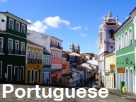 Link to Portuguese program